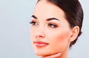 Preenchimento Facial Autólogo (Lábios, Bigode Chinês, Boca De Marionete, Rugas Ao Redor Dos Olhos E Outros) em 3 Vezes Sem Juros