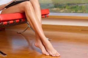 Imperdível: Tratamento para Eliminar os Vasinhos com 4 Sessões de Escleroterapia com Glicose em 6 Vezes Sem Juros