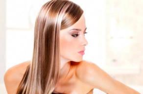 Imperdível: Progressiva, Botox Capilar Ou Selagem + Corte Em Pinheiros