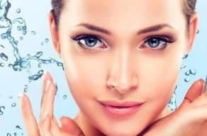 Imperdível: 2 Sessões De Hidratação Injetável Facial Skinbooster na Bela Vista