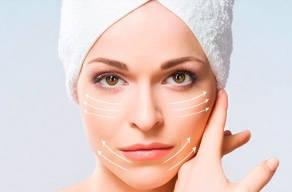 Skinbooster:  3 Sessões O Tratamento Revolucionário Para Rejuvenescimento Facial Com Ácido Hialurônico Composto Vitamínico Em 3 Vezes Sem Juros