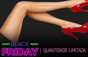 Black Friday: 10 Sessões De Laser Para Secagem De Vasinhos por apenas R$59,00