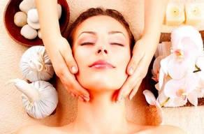 Day Spa: Massagem Relaxante + Esfoliação + Higienização facial+ Hidratação Corporal em Moema