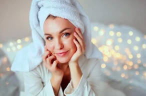 Imperdível: Limpeza De Pele Com Extração + Vapor De Ozônio + Peeling + Alta Frequência + Máscara De Ouro Adcos Em Perdizes
