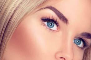 Premium: Micropigmentação Fio A Fio + Desing De Sobrancelha + Aplicação De Visagismo + Anestésico em Perdizes