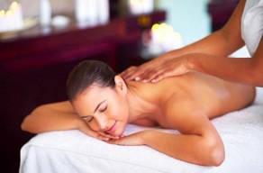 Imperdível: 10 Sessões de Massagem Modeladora + Manta Térmica + Radiofrequência em 3 Vezes Sem Juros