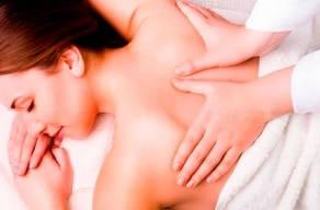 Só Hoje: 3 Sessões De Massagem Dremodeladora + 2 Sessões De Massagem Relaxante Vila Romana