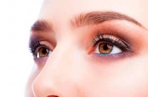 Imperdível: Micropigmentação Dos Olhos no Tatuapé