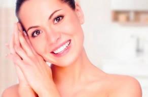 Especial: Preenchimento Facial Com Ácido Hialurônico + Vitamina C (Bigode Chinês) 1,0 Ml no Tatuapé