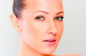 Anos Mais Jovem Com Aplicação De 30ui De Toxina Botulínica Na Testa, Região Dos Olhos E Glabela No Tatuapé Em 3 Vezes Sem Juros