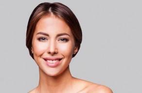 Imperdível: Revitalização Facial + Skinbooster Enzimático