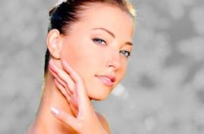 Só Hoje: Microagulhamento Facial + Vitamina C + Fatores De Crescimento + Peeling Químico