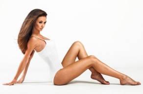 Imperdível: 3 Sessões de Massagem Modeladora com Método Renata França
