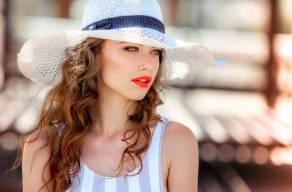 Mega Oferta: Skinbooster com Ácido Hialurônico + Vitamina C + Dmae