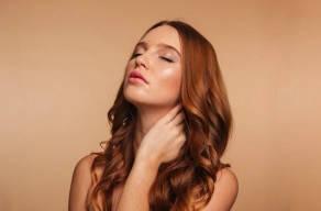 Imperdível: Limpeza De Pele + Hidratação Pele + Extração + Alta Frequência + Drenagem Linfática Facial