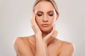 Preenchimento Facial com Ácido Hialurônico 0,5 Ml Em 6 Vezes Sem Juros
