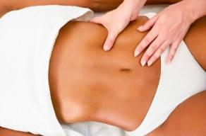 Só Hoje: 10 Sessões De Massagem Modeladora + 1 Esfoliação Corporal