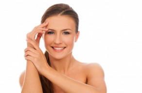 Imperdível: Limpeza De Pele + Vapor De Ozônio + Máscara De Ouro + Máscara Calmante e Protetor no Limão