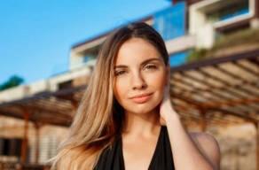 Imperdível: Microagulhamento Facial na Bela Vista