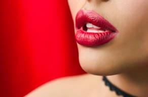 Imperdível: Micropigmentação Labial na Bela Vista