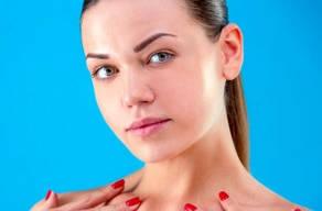 Imperdível: Coquetel Ácido Hialurônico Injetável 2ml Anti-aging