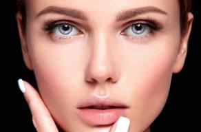 Limpeza De Pele Com Extração E Máscara Facial na Casa Verde