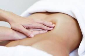 2 Sessões De Massagem Modeladora Em Moema