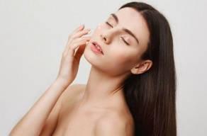 Limpeza De Pele + Extração + 2 Sessões de Peeling Químico + 2 Massagem Linfitn Facial + 2 Hidratação De Ouro em Moema
