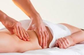 5 Sessões de Massagem Modeladora e Redutora no Tatuapé