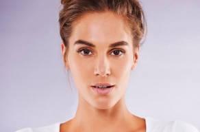 5 Sessões De Massagem Relaxante + 1 Revitalização Facial Com Vitamina C na Giovanni Gronchi