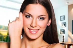 Só Hoje: Skinbooster + Fototerapia. Regiões à Serem Tratadas: Face, Papada, Pescoço e Colo