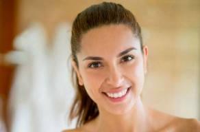 Rejuvenescimento Facial Com 4 Sessões De Ozonioterapia Com Cremes Ozonizados + Smart Vibra + Retinol Care Em Osasco