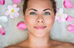 2 Sessões De Revitalização e Hidratação Facial Com Skinbooster no Jardim Paulista