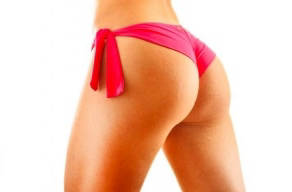 Imperdível: Bumbum Na Nuca com 4 Sessões De Pump Up + Endermoterapia + Corrente Aussie + Massagem Modeladora no Ipiranga