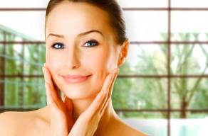 Só Hoje: Day Spa Para 1 Pessoa Para Relaxar Higienização Facial + Hidratação Facial + Esfoliação Corporal E Massagem Relaxante em Moema
