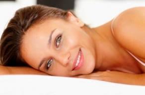 Limpeza De Pele Com Extração + Vitamina C E 1 Sessão De Nutrição Com Drenagem Facial