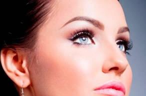 Olhar Sedutor: Lash Lifting + Lash Botox Na Vila Mariana