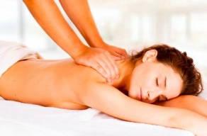 2 Sessões De Drenagem Linfática Ou Massagem Relaxante - Alphaville - Barueri