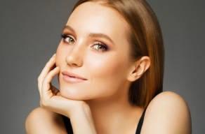 Preenchimento Facial Com Ácido Hialurônico Rennova 1ml
