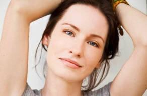 Microagulhamento Para Eliminar As Estrias