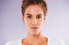 Botox Completo: Testa, Pé de Galinha e Arqueamento De Sobrancelhas em Perdizes